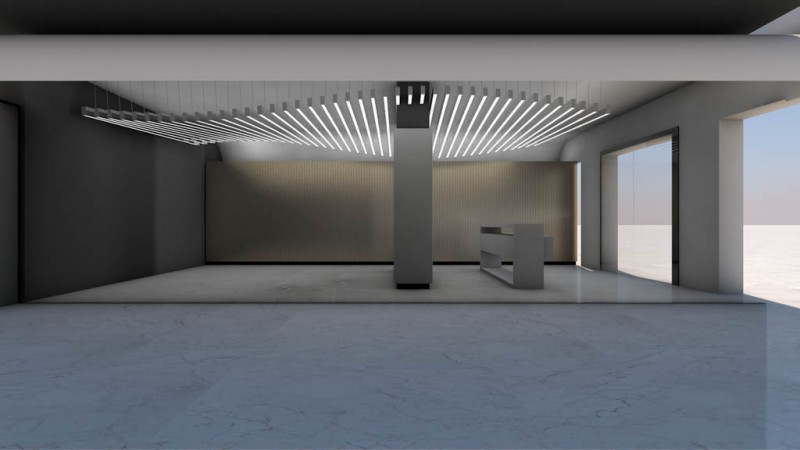 Carlos Pedraza Arquitectos 04Clinica0000