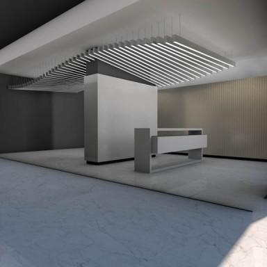 Carlos Pedraza Arquitectos 04Clinica0001