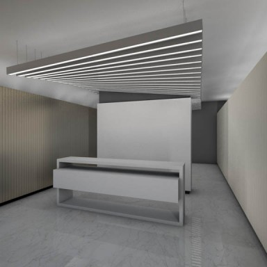 Carlos Pedraza Arquitectos 04Clinica0002