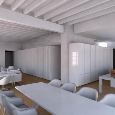 Carlos Pedraza Arquitectos 04PisoMadera0001