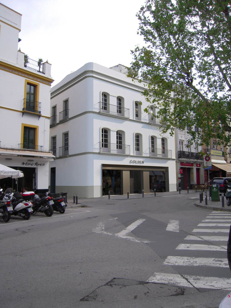 Carlos Pedraza Arquitectos 2013_21_BE exterior 01