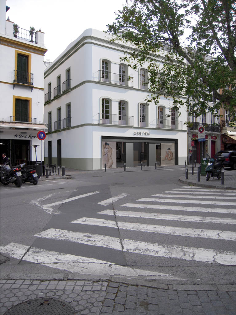 Carlos Pedraza Arquitectos Render0005