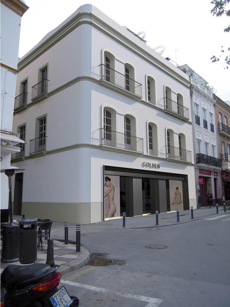 Carlos Pedraza Arquitectos Render0008