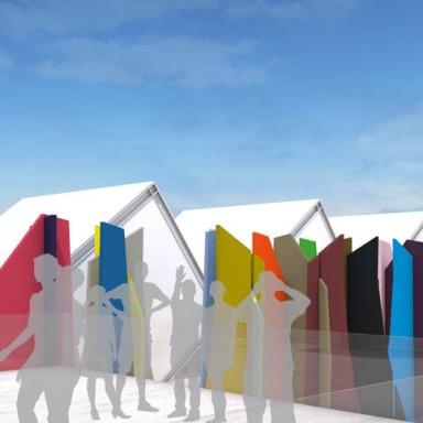 Fau Arquitectos Milan expo Plaza2